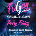 Fri-Gayrobarta.gaynight.disco.retro.gayparty.hensnights